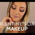 Valentines-Day-Makeup-Tutorial-Jazzi-Filipek