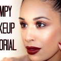 Vampy-Makeup-Talk-Through-Tutorial