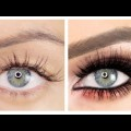 Warm-Smokey-Eye-for-Hooded-Eyes-Makeup-Tutorial-Stephanie-Lange