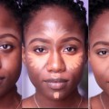 Winter-GLOW-Foundation-Highlight-Contour-Routine-JASMINE-ROSE-how-to-tutorial-black-women