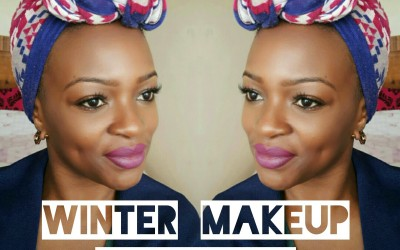 Winter-Makeup-Skincare-care-for-DRY-skin