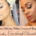 2016-Spring-Wedding-Look-Collab-with-Marilenny-Piacolada-Ceremony-and-Reception