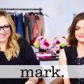 8-Questions-with-Lucy-Hale-Kelsey-Deenihan-mark.