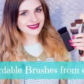 Affordable-Makeup-Brushes-From-eBay