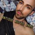 Antique-Rustic-eyes-tutorial-by-ColbyMUA