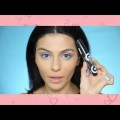 Aquamarine-Eyes-Colored-Eyeliner-Tutorial-Eye-Makeup-Tutorial-Teni-Panosian