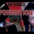 BEYONCE-FORMATION-INSPIRED-MAKEUP-TUTORIALTHE-FERNY-SHOW