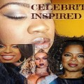 BLACK-HISTORY-MONTH-CELEBRITY-INSPIRED-MAKEUP-90s-grunge-BeautyByOsa