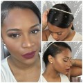 Beautiful-Wedding-Makeup-Tutorial-COLLAB-w-Mis-Neya-GloriaJae