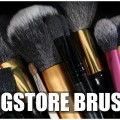 Best-DRUGSTORE-Makeup-Brushes-2016