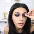 Blue-Smoky-Eye-Makeup-Tutorial-64