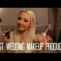 Bridal-Best-Wedding-Makeup-Products