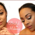 Bridal-Makeup-Tutorial-Wedding-Makeup-Collab-w-Callmelails