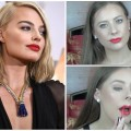 CELEBRITY-INSPIRED-TUTORIAL-Margot-Robbie-Oscars-2015