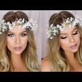 COACHELLA-Glam-Festival-Makeup-Hair-Tutorial