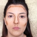 CONTOURING-HIGHLIGHTING-MAKEUP-TUTORIAL-come-scolpire-definire-e-illuminare-il-viso