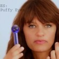 Celebrity-Makeup-Artist-Pati-Dubroff-Reveals-Her-Must-Have-Products-and-Anti-Aging-Secrets