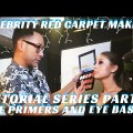 Celebrity-Red-Carpet-Makeup-Tutorial-Series-Part-2-EYE-PRIMERS-mathias4makeup