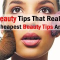 Crazy-Beauty-Tips-that-Really-Work-Simple-Cheapest-Beauty-Tips-And-Tricks.