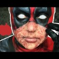 DEADPOOL-UNMASKED-MAKEUP-TUTORIAL