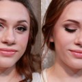 DIY-Bride-Wedding-Day-Makeup-Tutorial-Too-Faced-Boudoir-Eyes-Palette