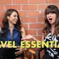Danielle-Peazers-Travel-Essentials-with-Jamie-Greenberg