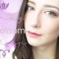 ENG-Spring-redblossom-makeup