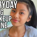EVERYDAY-SPRING-MAKEUP-ROUTINE-BrightBeauty14