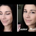 Easter-Makeup-Gab-Get-Ready-With-Me-Tutorial-ft.-ColourPop