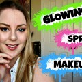 GLOWING-SPRING-MAKEUP-Cut-Crease-Spring-Makeup-Tutorial-MakeupbyMegB