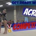 Get-Ready-With-Me-Hair-Makeup-and-Wardrobe...Acro-Competition-Edition-MjmArts