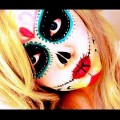 Gigi-Hadid-Look-by-Celebrity-Makeup-Artist-Monika-Blunder-1