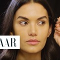 How-to-Shape-Your-Eyebrows-Beauty-School