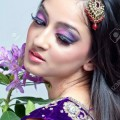 Indian-Wedding-Makeup-for-a-Beautiful-Bride-1