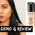 Lancome-Teint-Idole-Ultra-24h-Foundation-Demo-Review-ACNE-PRONE-SKIN