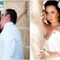 Makeup-Wedding-Day-