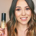 Milani-Conceal-Perfect-2-IN-1-Foundation-Review