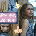 Music-Festival-Hair-Makeup-and-Outfit-EvieEllen
