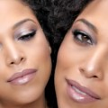 No-False-Lashes-Glam-Makeup-Tutorial-NaturallyCurlyQ