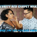 OITNB-Red-Carpet-Celebrity-Makeup-Hair-Behind-the-Scenes-at-the-SAG-Awards-mathias4makeup