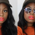 ORANGE-LIPS-WINGED-LINER-SPRING-MAKEUP-MISSDARCEI