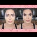 PRO-MUA-Tips-Correcting-Makeup-Mishaps-Melissa-AlatorreMakeup-Tutorial-MyPaleSkin-acne