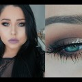 Party-GLAM-Makeup-Tutorial