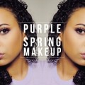 Purple-Spring-Makeup-Tutorial-Ashley-Bond-Beauty