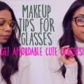 Quick-Makeup-Tips-for-Glasses-Where-to-Get-Cute-Affordable-Glasses