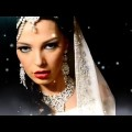 ReceptionRegistry-Look-join-our-Advance-Bridal-Hair-Makeup-Course