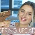 SPRING-UPDATE-Makeup-Clothing-Skincare