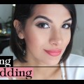 SPRING-WEDDING-MAKEUP-LOOK