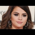 Selena-Gomez-Makeup-Tutoria-l-Smokey-eyes-Grammys-2016