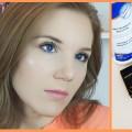 Soft-Spring-Makeup-for-Blue-Eyes